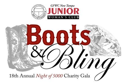 Night of 5000 Charity Ball