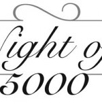 Thank you to our 2010 NO5000 Sponsors
