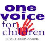 One Voice for Children