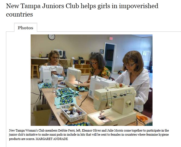 club-helps-impoverished